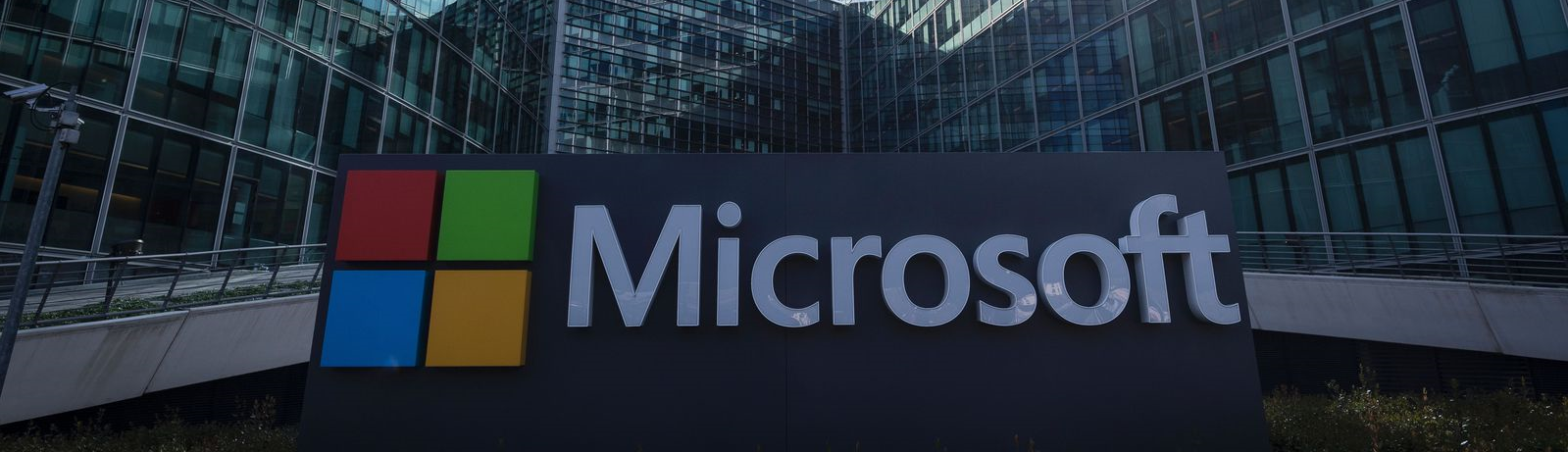 Microsoft's Patch Tuesday Brings 50 New Security Fixes
